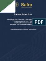 Balan_Conso_Dez2015_IFRS.pdf
