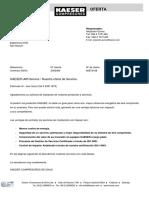 85872168 - Overhaul SM12.pdf