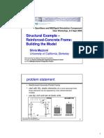 A8 4_SilviaMazzoni Example.pdf
