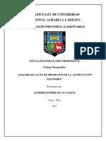LEY DE ALIMEMTACION SALUDABLE.docx