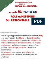 Role Et Missions Du Responsable HSE-1