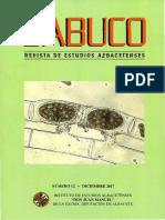 Sabuco12Revistacompleta.pdf