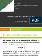 Cap.-3a-Teoria-dei-grafi.pdf
