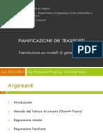 Cap.-4b-Esercitazione - modello-di-generazione.pdf