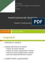 Cap.-5 - La-distribuzione.pdf
