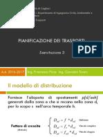 Cap.-5a-Esercitazione -3 - modello-di-distribuzione.pdf