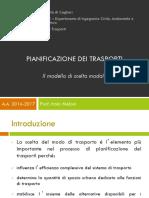 Cap.-6 - Il-modello-di-scelta-modale.pdf