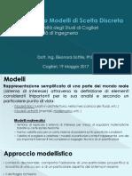 Cap.-6b-Esercitazione-5-modello-di-scelta-modale.pdf