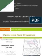 Cap.-7a-Assegnazione-software-1.pdf