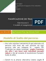 Cap.-7b-Esercitazione - modello-di-assegnazione.pdf