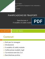Cap.-6a-Esercitazione-4-modello-di-scelta-modale.pdf