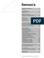 Bosch_Sensors.pdf