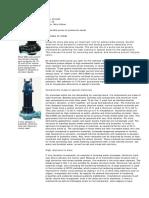 ENGLISCH_WERKSTOFFBERICHT.PDF