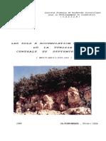 25220.pdf
