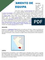 DEPARTAMENTO DE AREQUIPA.docx