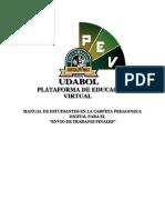 Presentación-de-trabajos-finales.pdf
