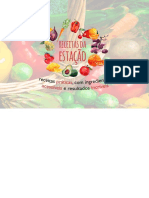 ebook-receitas-da-estacao-1.pdf