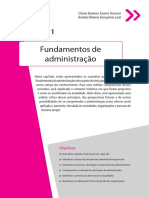 apostila administração - fundamentos.pdf
