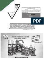 Manual_de_usuario_Bajaj_Boxer_BM_100 _Classic.pdf