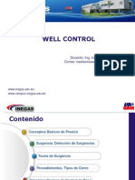 1WCS ConceptosBasicosdePresion