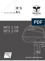 Tohatsu MFS2.5-3.5B US en Web 1