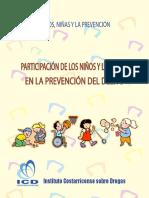 Nios_prevencion.pdf