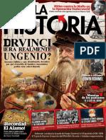 VIVE LA HISTORIA.pdf