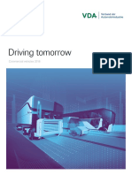 VDA_04367_Broschuere_NfZ_Driving Tomorrow_A4_EN_02.pdf