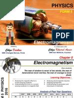 8_ElectrOMagnetism_S_April2016 (1).pdf
