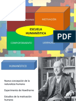 2.2 Escuela Humanistica.pdf