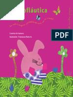cuento con actividades..pdf
