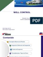 2WCS SurgenciaDetecciondeSurgencias.pdf