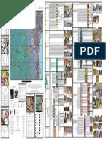geodiversidade_curitiba.pdf