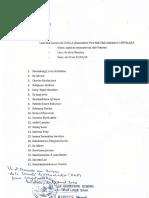 lite ft.pdf