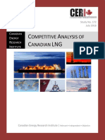 COMPETITIVE ANALYSIS OF CANADIAN LNG.pdf