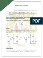 Previo 5 Circuitos Electricos 1 Divisores de Tensión