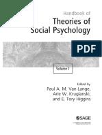 Handbook of theories of social psychology.pdf