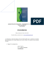 ADMINISTRACION_FINANCIERA_FUNDAMENTOS_Y.pdf