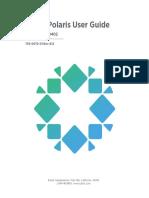 rubrik_polaris_user_guide_755-0072-01_revA12.pdf