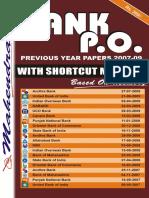 BankPOPreviousPapers2007-09.pdf