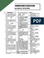 DECCANGRAMINBANKCLERKSEXAM2009.pdf