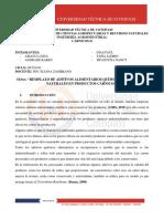 CARNICOS EXPO.docx