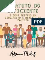 Estatuto do Deficiente.pdf