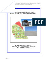 FACTIBILIDAD AGUA DESAGUE MARCONA- VILLAVERDE.pdf