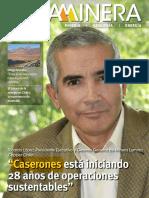 caserones overview gte gral.pdf