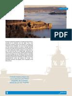Faros y Playas Salvajes Pagina 22