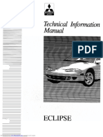 eclipse.pdf