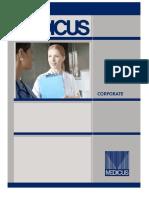 Cartilla Medica MEDICUS - corporate_area metropolitana.pdf