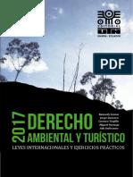 derecho ambiental libro impreso (1).pdf