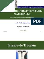 a. Ensayo de tracción I - Resitencia de Materiales.pdf